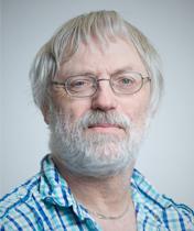 Bart Ellenbroek